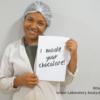 Fairafric Schokolade