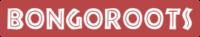 bongoroots-logo-oben