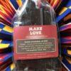 Make love back